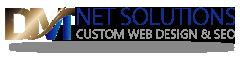 DMNetSolutions Web Services